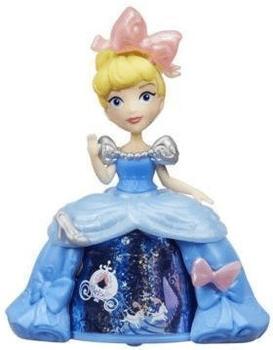 Hasbro Disney Prinzessin - Little Kingdom - wirbelnder Märchenspaß (B8962)
