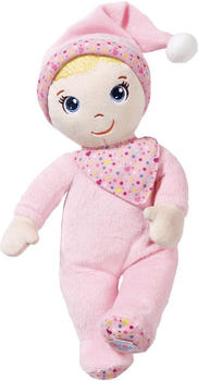 zapf-creation-baby-born-first-love-kuschelpuppe-cutie-rosa-kinderspielzeug