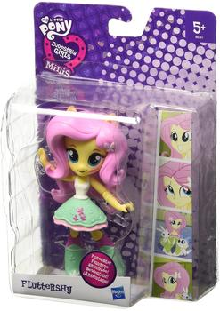 Hasbro Equestria Girls Minis (B4903EU4)