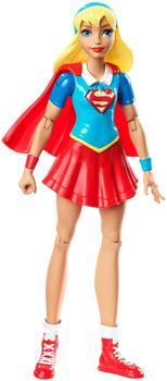Mattel Supergirl 15 cm (DMM34)