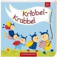 Coppenrath Verlag Kribbel-Krabbel (3649670666)