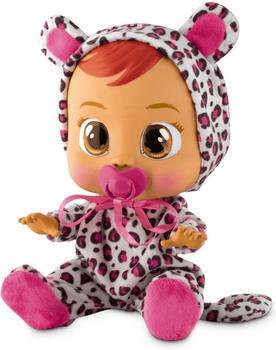 IMC Cry Babies - Lea