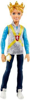 Mattel Prinz Daring Charming (DVH78)
