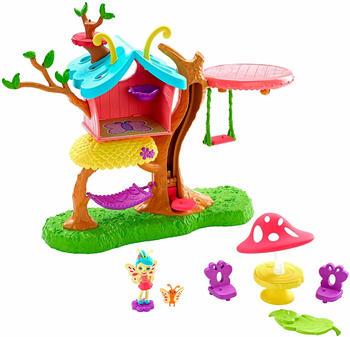 mattel-enchantimals-petal-park-playhouse