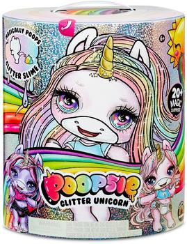 mga-entertainment-poopsie-surprise-glitter-unicorn