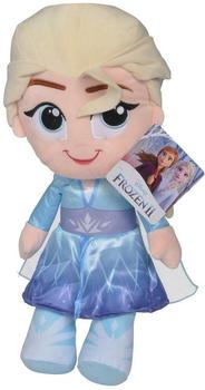 simba-frozen-2-elsa-43-cm-cuddly-toy