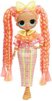 mga-entertainment-lights-dazzle-fashion-doll-mit-15-eberraschungen