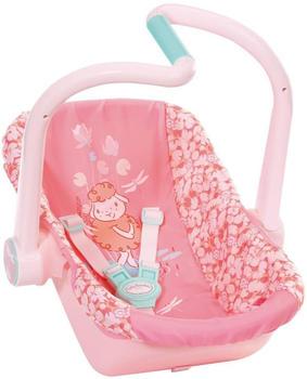 Baby Annabell Active Komfortsitz (703120)