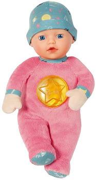 BABY born Nightfriends for Babies 30 cm (827864)