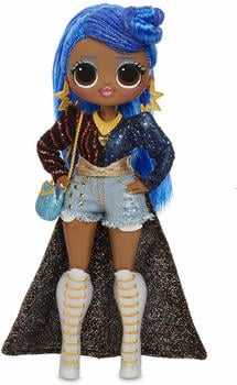 mga-entertainment-miss-independent