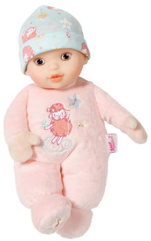 Baby Annabell Sleep Well for babies 30 cm (702925)