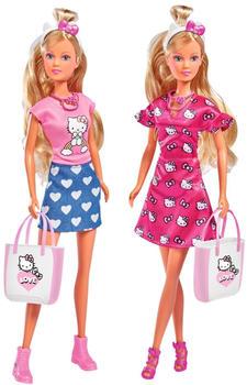 simba-steffi-love-hello-kitty-fashion-set-109283013