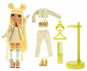 mga-entertainment-rainbow-surprise-fashion-doll-sunny-madison