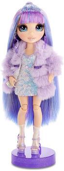 mga-entertainment-rainbow-surprise-fashion-doll-violet-willows