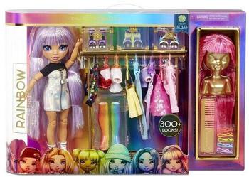 mga-entertainment-rainbow-high-fashion-studio