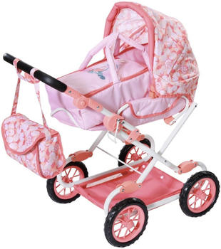 BABY born Baby Annabell Active Deluxe (703939)