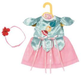 Baby Born BABY born Dolly Moda Fairy Kleid 43cm