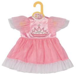 Baby Born BABY born Dolly Moda Prinzessin Kleid 43 cm