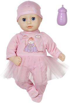 Zapf Creation Baby Annabell Little Sweet Annabell 36 cm