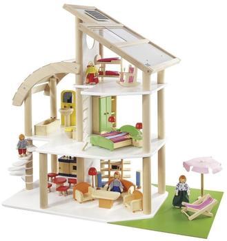 Howa Puppenhaus Strandvilla (7014)