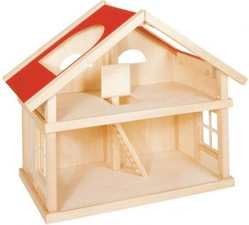 Goki Puppenhaus 2 Etagen (51961)