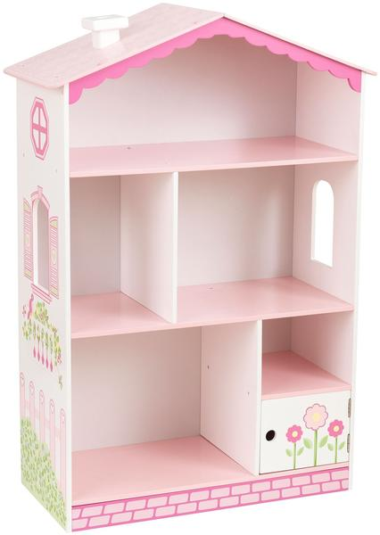 KidKraft Bücherregal Puppenhaus