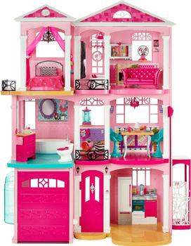 Barbie Traumvilla (FFY84)