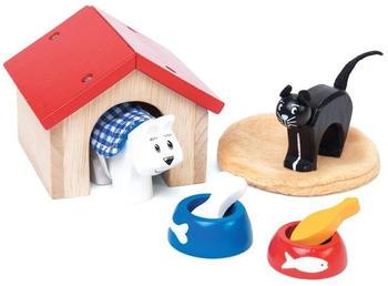 le-toy-van-haustier-set-me043