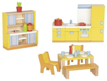 Goki Küche (51539)