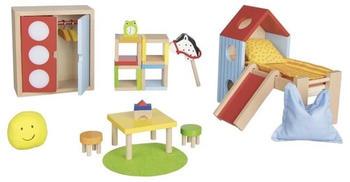 Goki Kinderzimmer Happy 51540