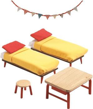 Djeco Das Kinderzimmer (8807826)