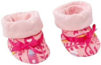 BABY born Baby Schuhe (819494)