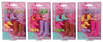 Steffi Love Shoe Fashion (104660832)