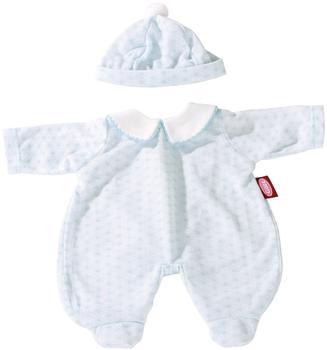 goetz-puppenkleidung-anzug