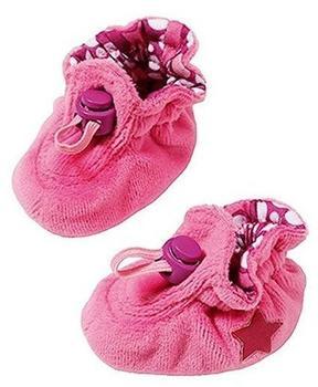BABY born Schuhe (822098)