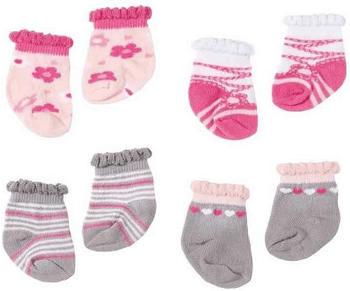 Baby Annabell Socken (794609)