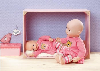 zapf-dolly-moda-pyjama-gr-38-46cm