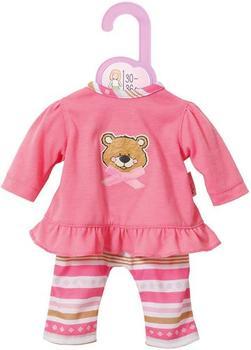 zapf-dolly-moda-pyjama-30-36-cm