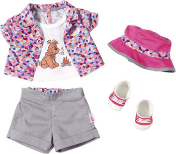 zapf-baby-born-play-fun-deluxe-camping-outfit