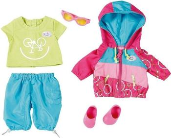 zapf-baby-born-play-fun-deluxe-biker-outfit