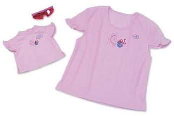 Baby Born Summer Time Set (799031)