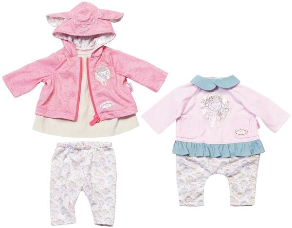 Baby Annabell Spiel Outfit (700105)