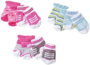 BABY born Socken (823576)