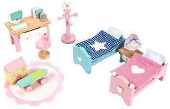 le-toy-van-daisylane-kinderzimmer