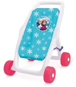 Smoby Frozen Mein erster Puppenwagen (250245)
