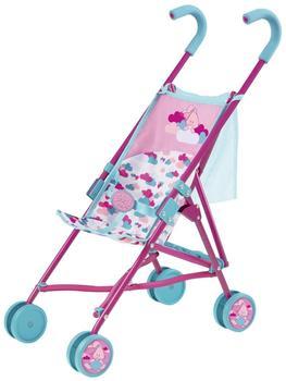 BABY born mit Tasche (824160)