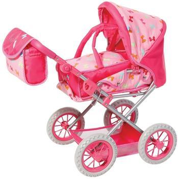 Knorrtoys Ruby - Lief Pink
