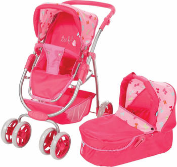 knorrtoys-knorr-toys-puppenkombiwagen-coco-lief
