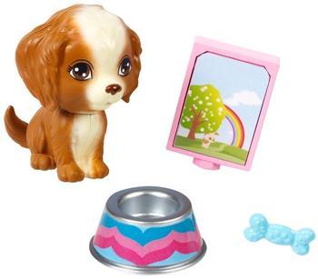 Mattel Barbie Wohnaccessoire Tierfreund,