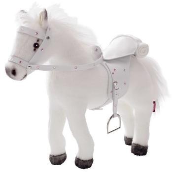 goetz-pferd-3401485